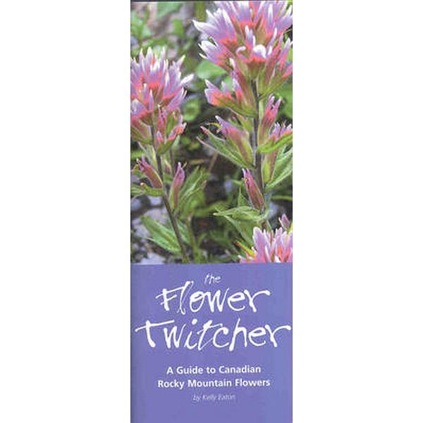 FT: Rocky Mountain Flowers