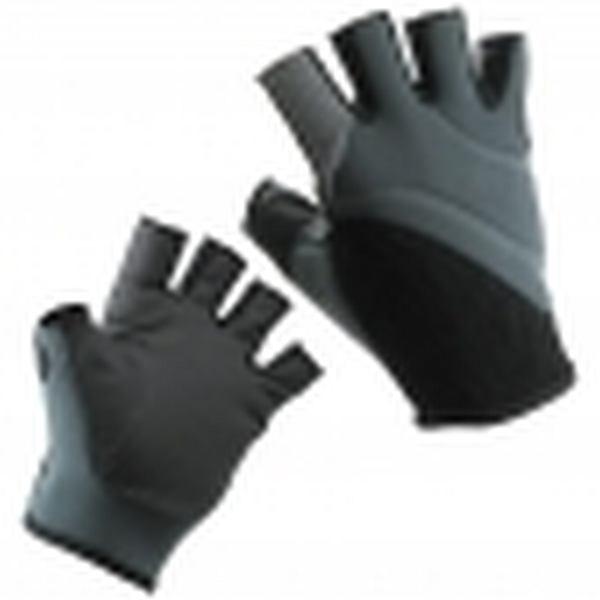 Contact Glove Lrg