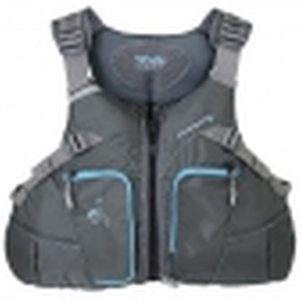 Misty PFD Medium - Women's