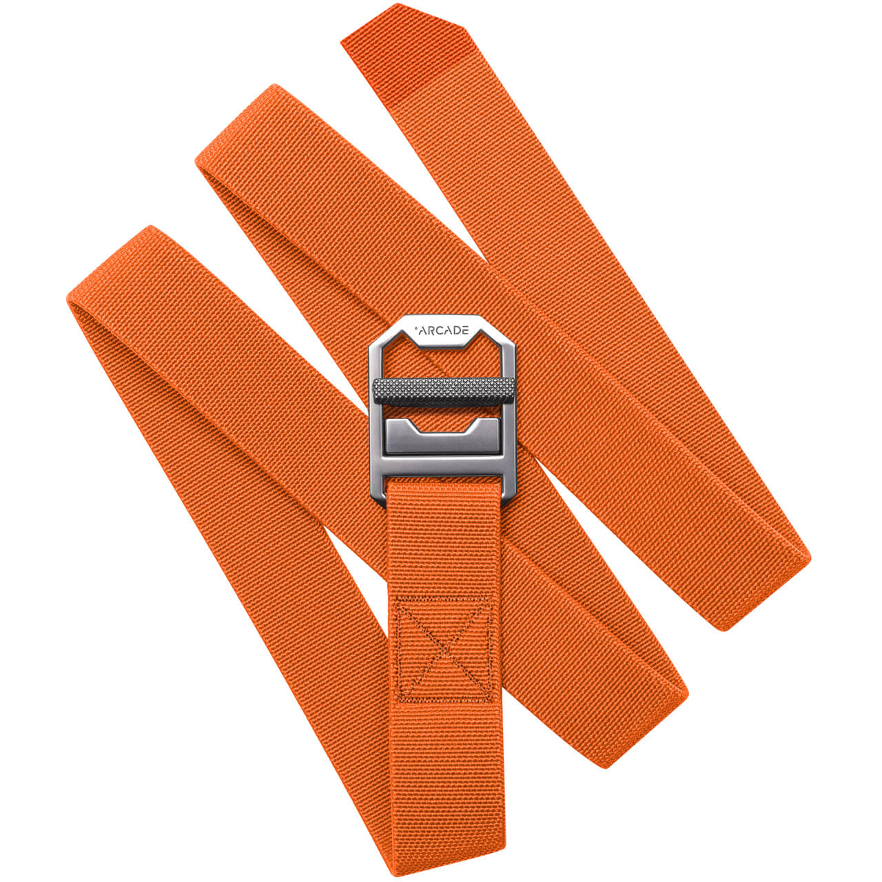Guide Utility Slim Belt