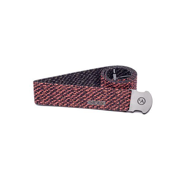 Static Belt