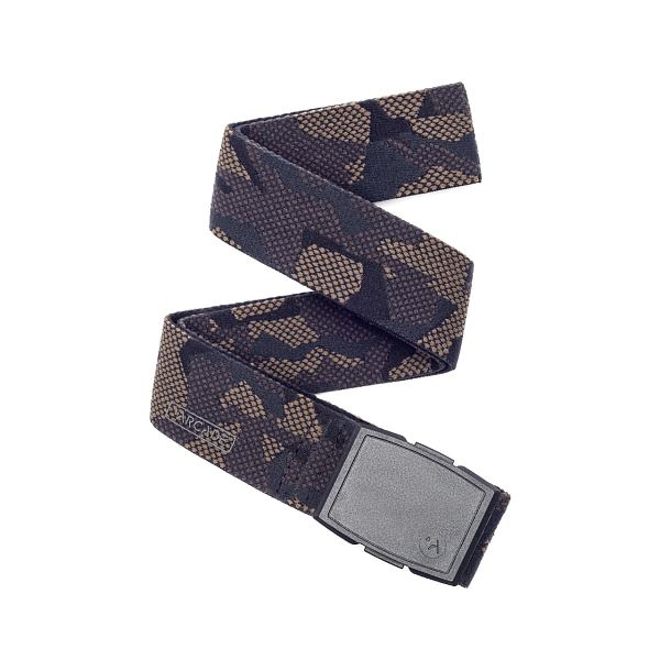 Phantom Camo Belt
