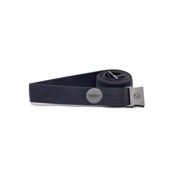 Midnighter Slim Belt