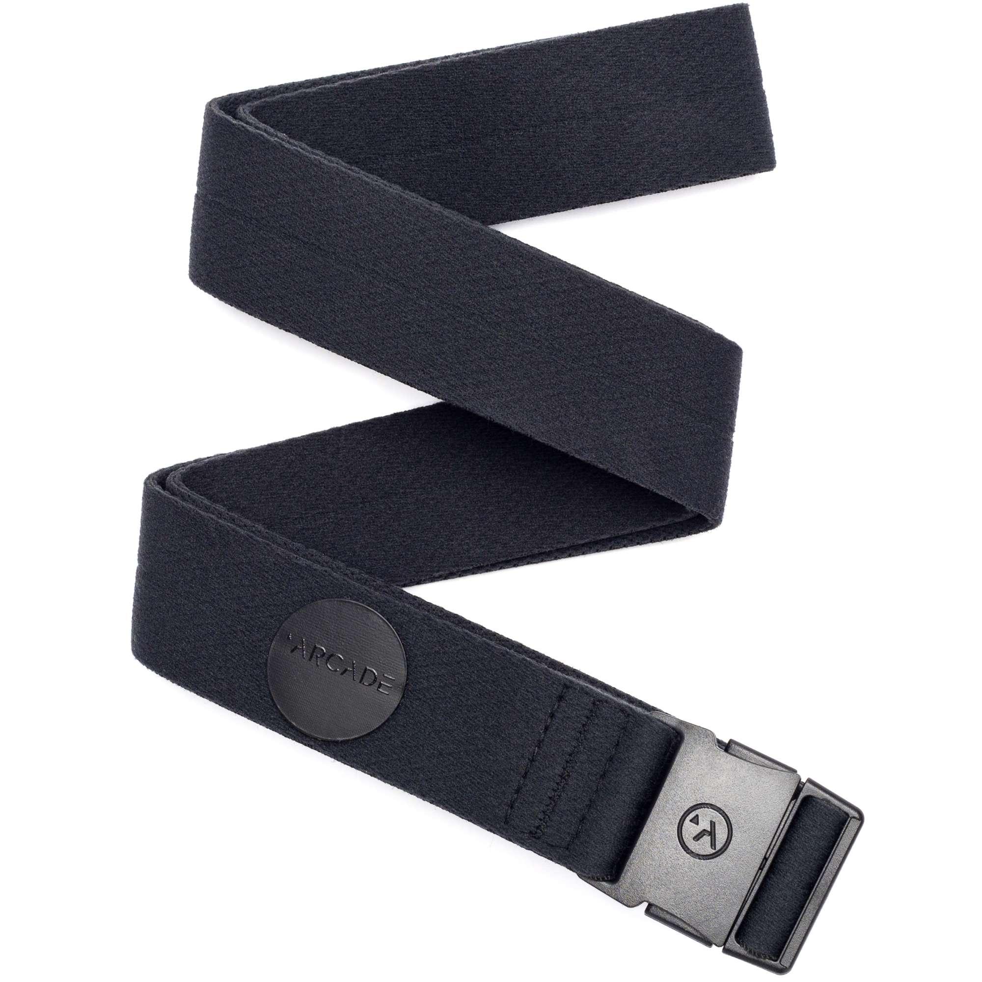Midnighter Slim Belt