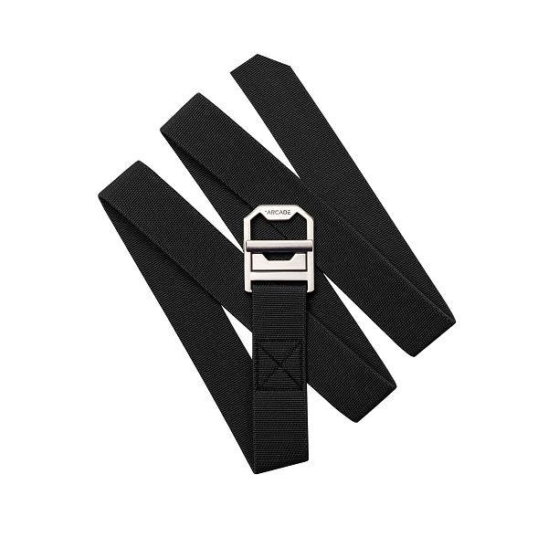 Guide Utility Slim Belt
