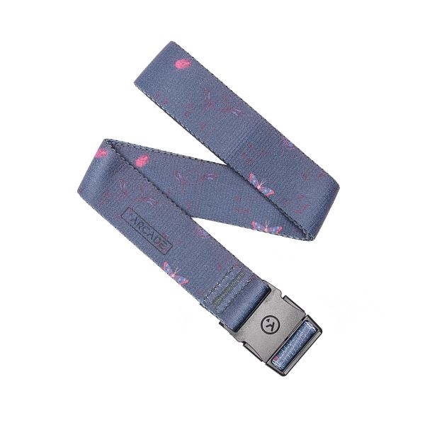 Butterflies Belt - Youths'
