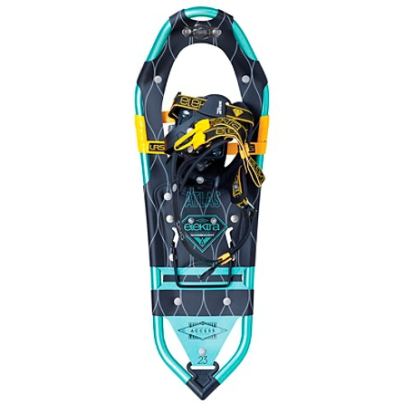 Access 23 Snowshoe - Women's