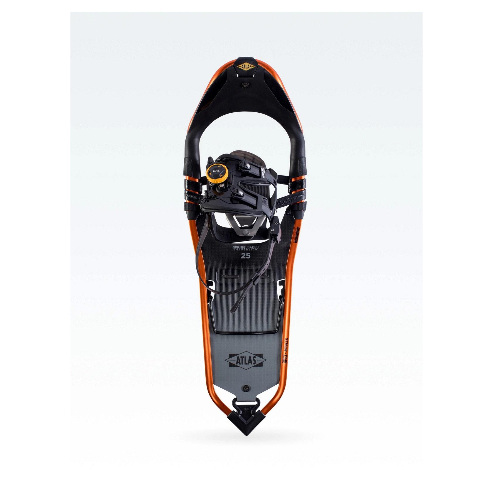 Apex MTN 25 Snowshoes