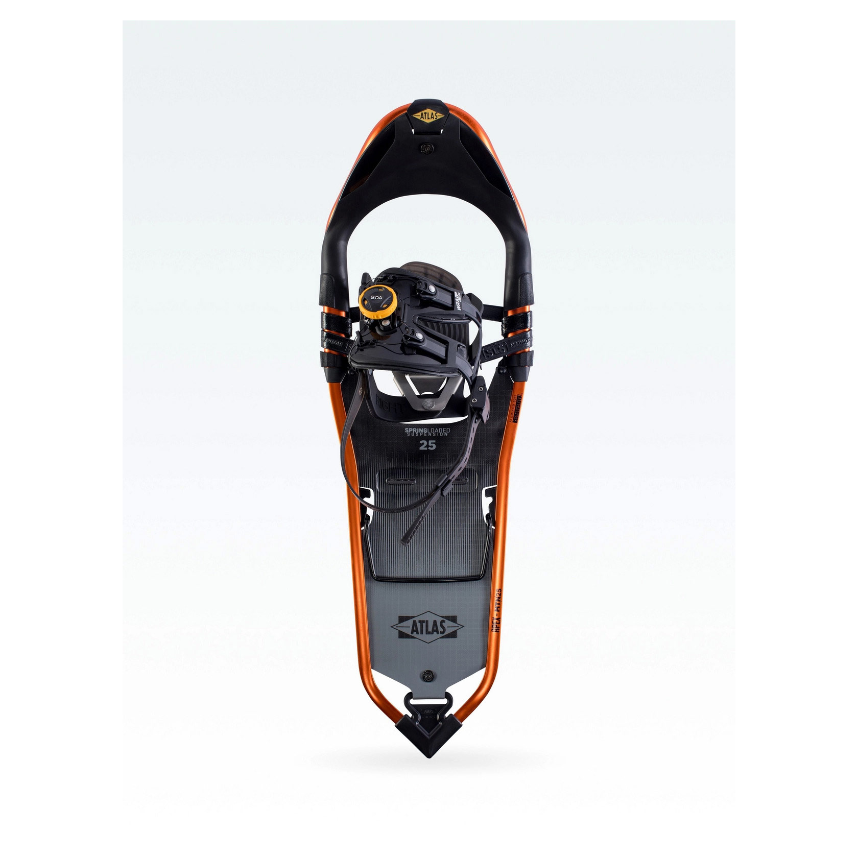 Apex MTN 30 Snowshoes