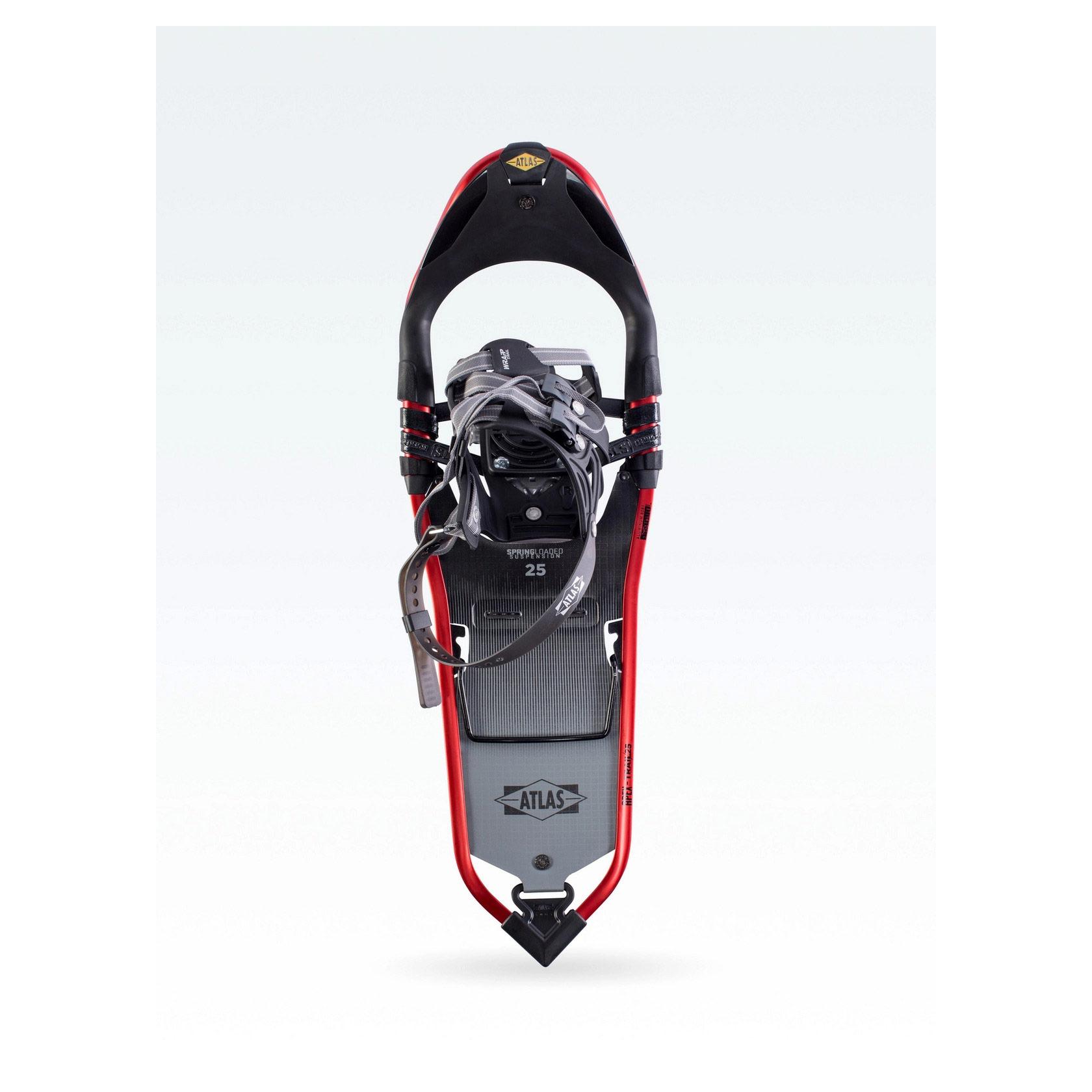 Apex Trail 25 Snowshoes