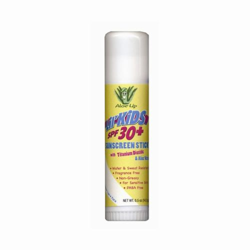 Lil Kids SPF 30 Sunscreen Stic