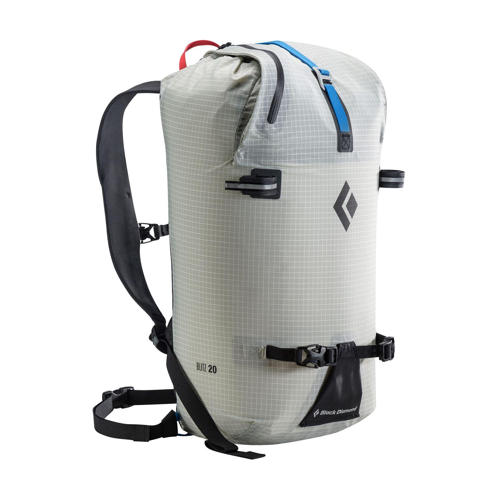 Blitz 20 Backpack