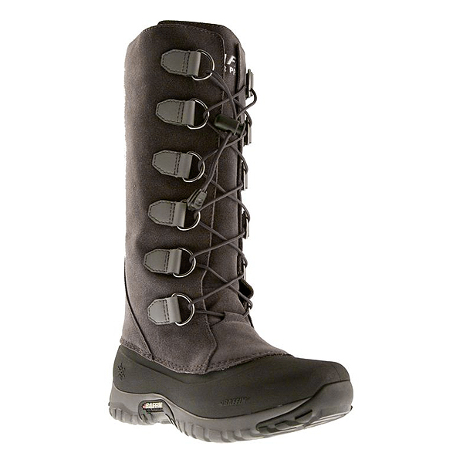 Coco Boot - Women's
