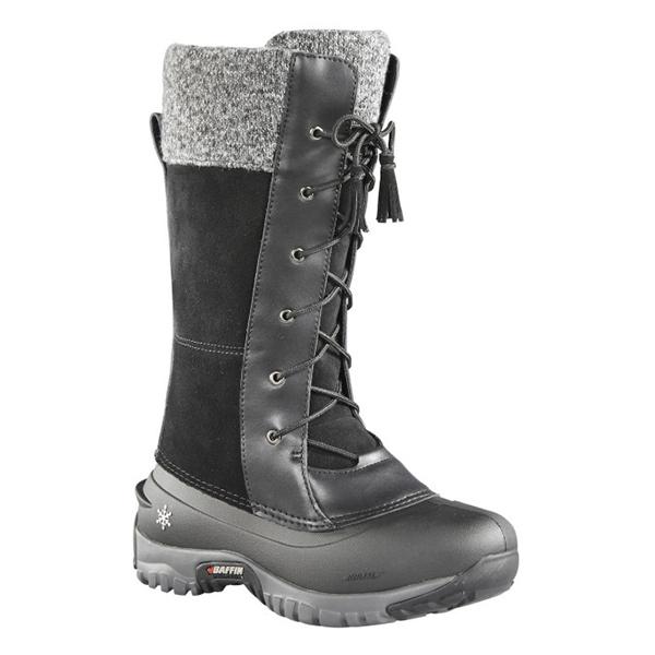 Z_Dana Boot - Women's