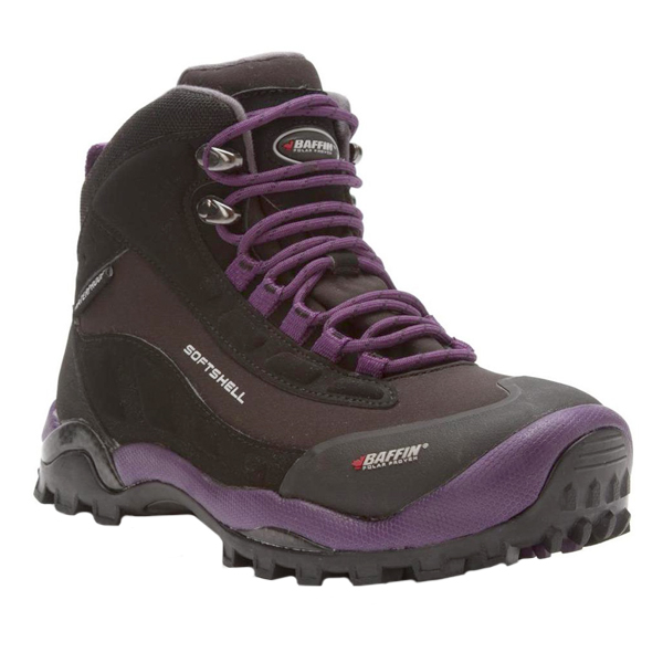 Hike Boot - Women's