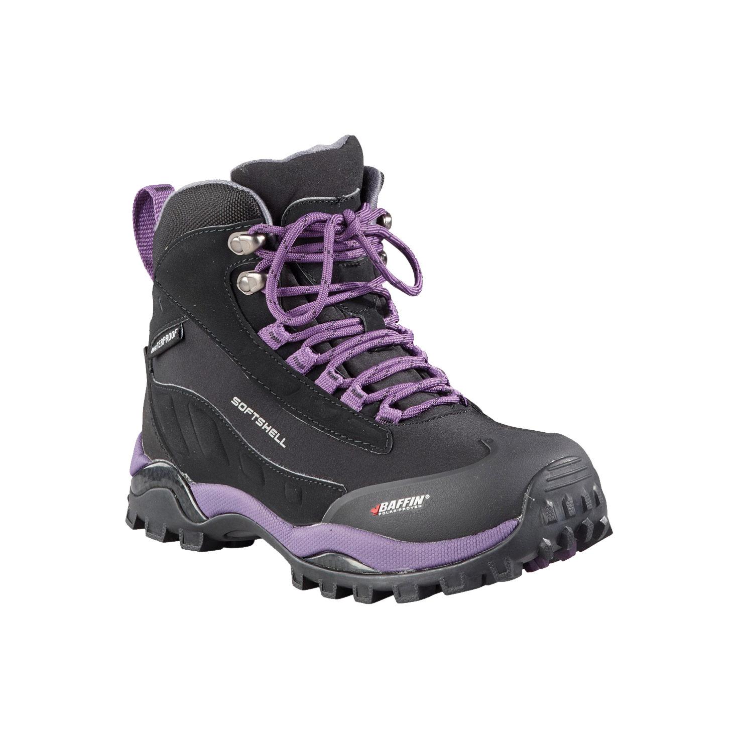 Hike Boot - Women's