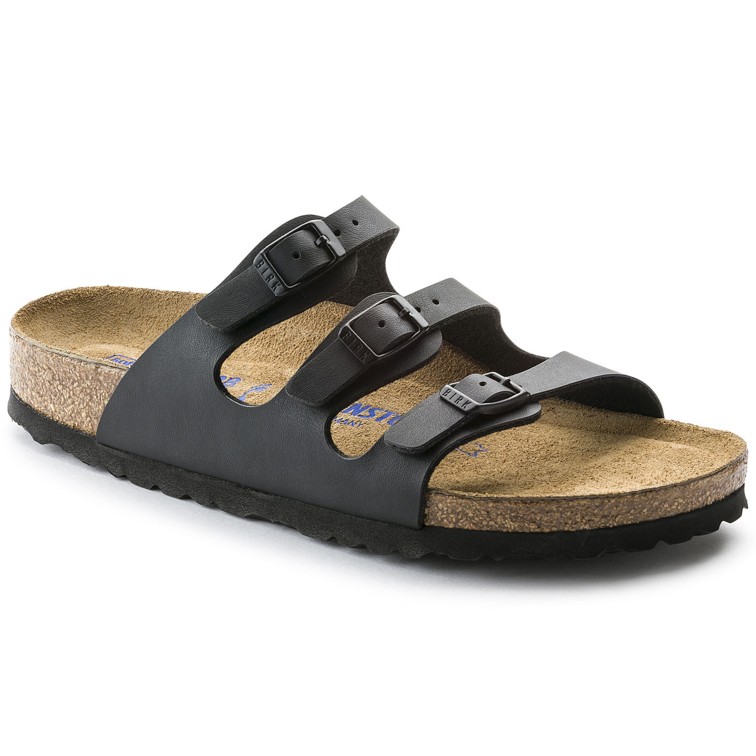 Florida Soft Sandal