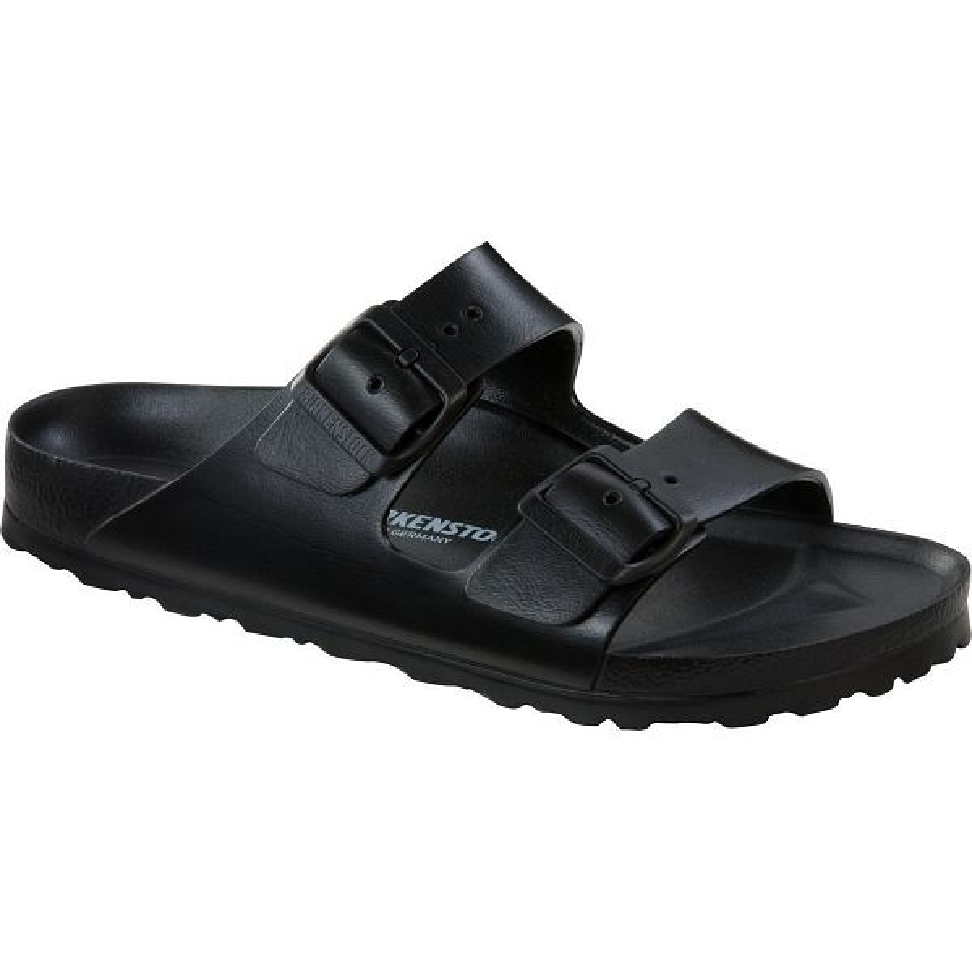 Arizona EVA Narrow Sandal