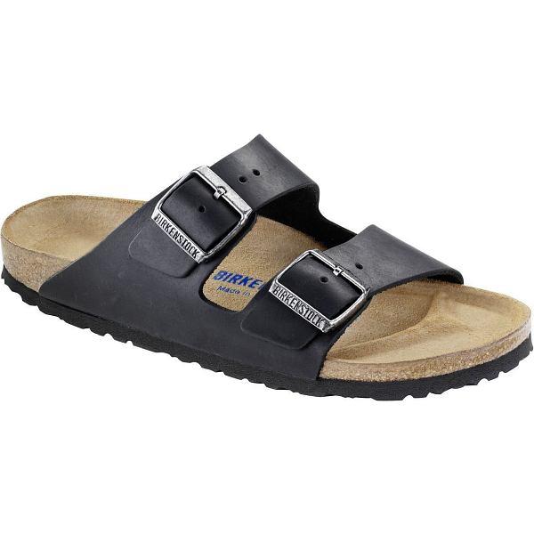 Arizona Soft Sandal