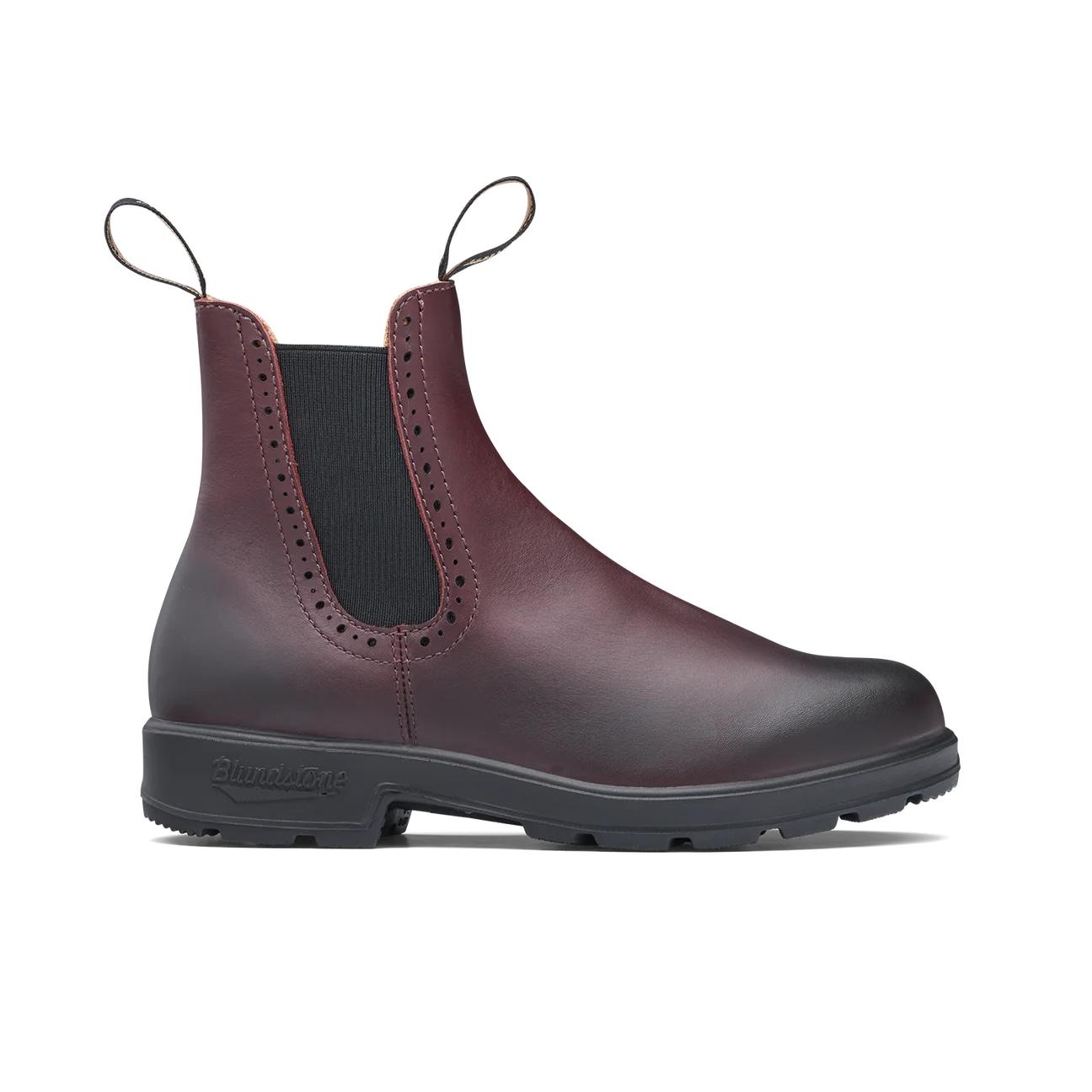 Series Boot Shiraz - Women's