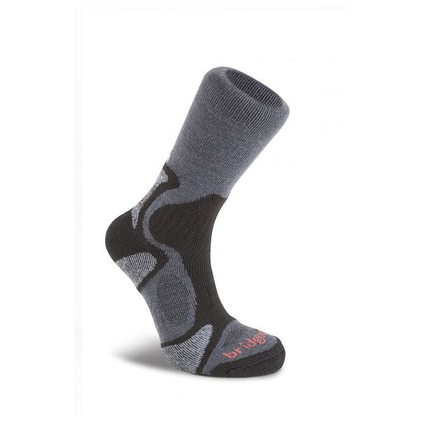 CoolFusion TrailBlaze Sock - Men's