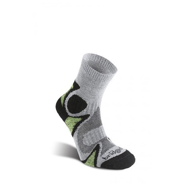 CoolFusion Trailhead Sock - Men's