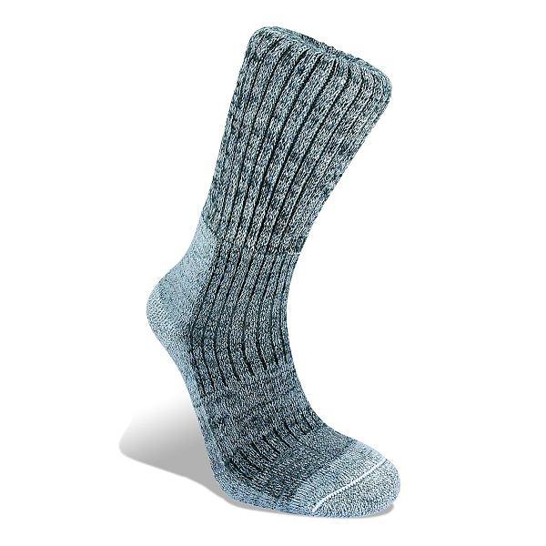 Merino Fusion Trekker Sock - Men's