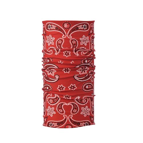 Cashmere Red Original Buff