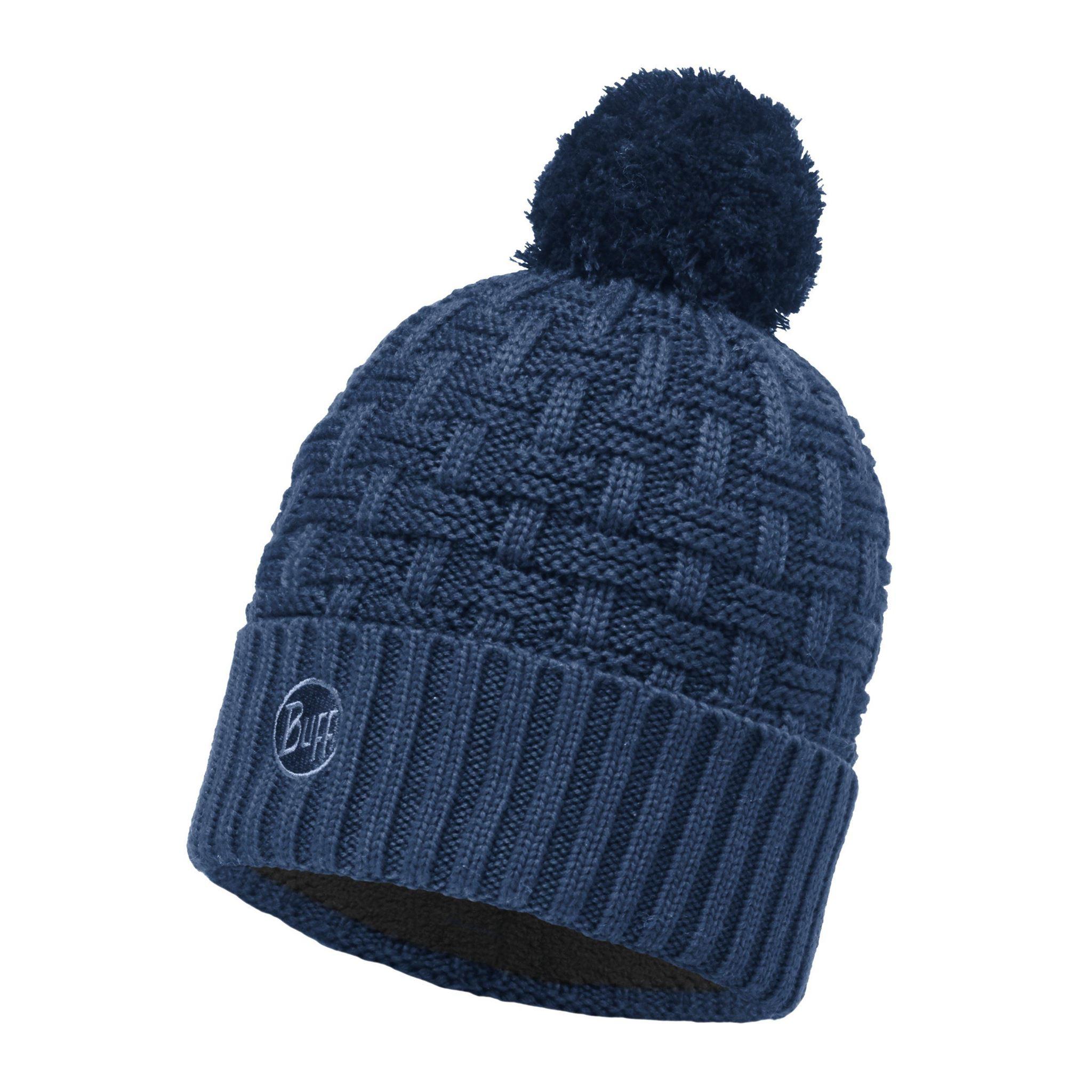 b401c2dd964 Airon Dk Denim Polar Hat ...