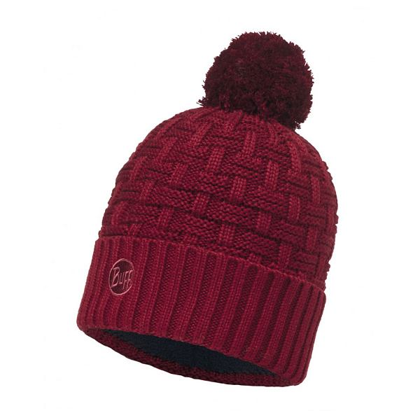 Airon Wine Polar Hat