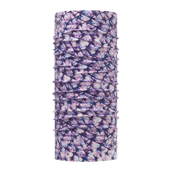 Adren Purple Lilac UV Buff