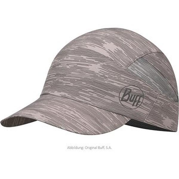 Landscape Grey Trek Cap