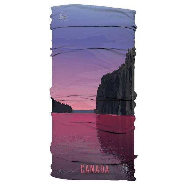 Bon Echo Canadian UV Buff