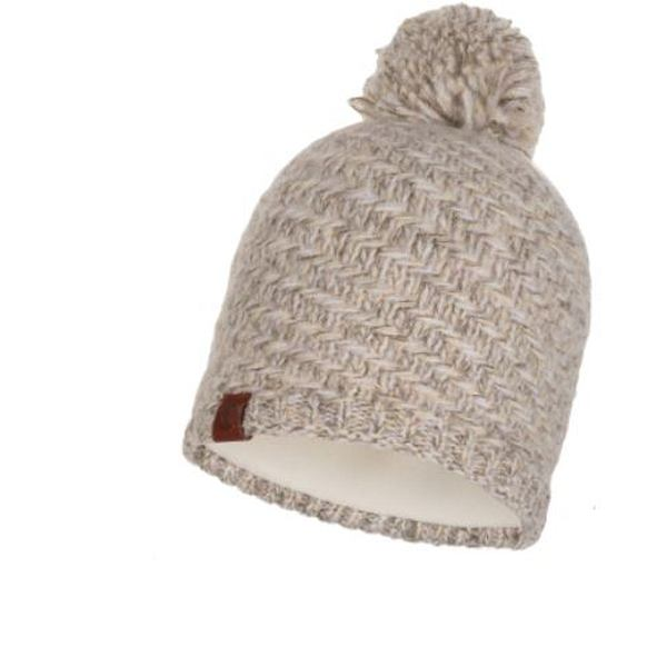 Agna Sand Hat