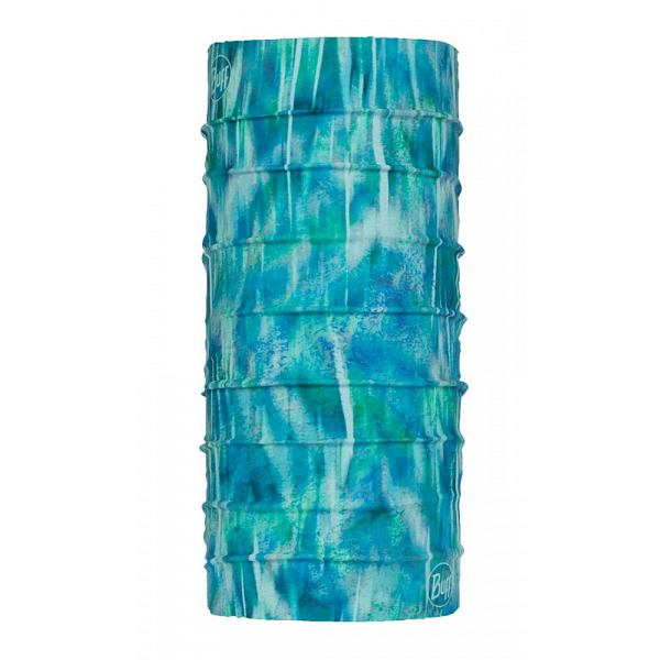 Shimmer Turquoise Original Buff