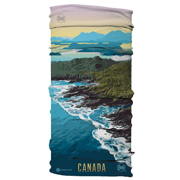 Coast Line Original Buff
