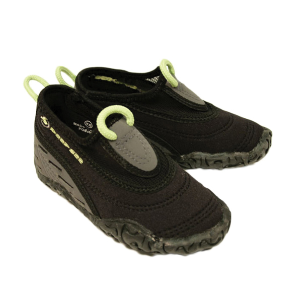 Beachwalker Water Shoe - Kids'
