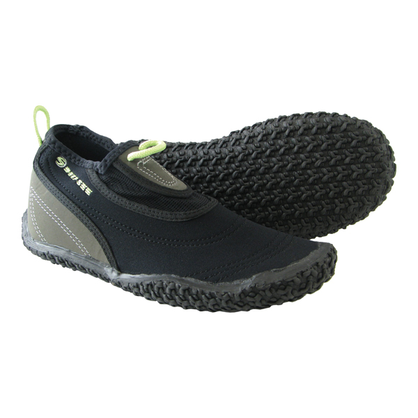Beachwalker Water Shoe - Women's