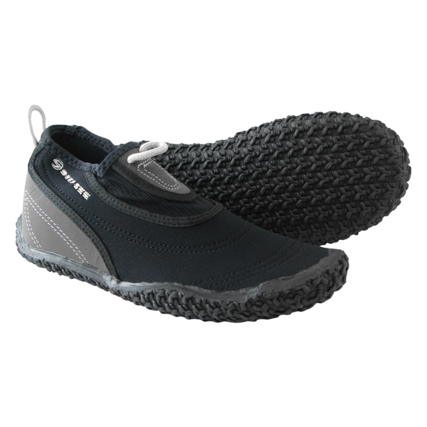 Beachwalker Water Shoe - Men's