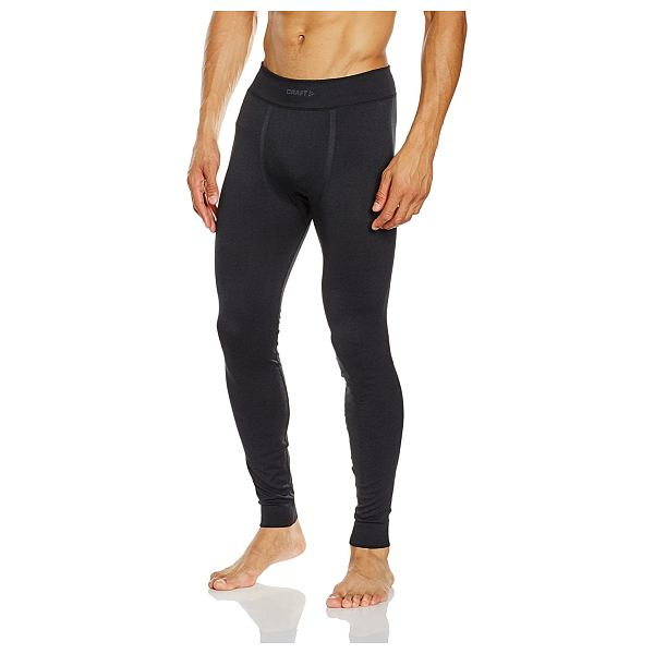 Active Comfort Pants - Men's