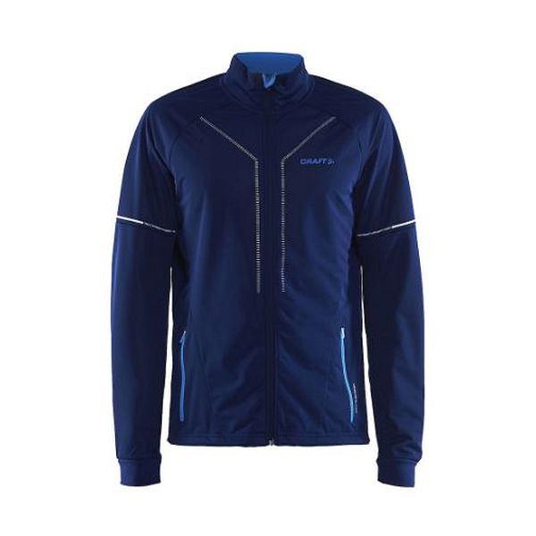 Storm Jacket 2.0 - Men's
