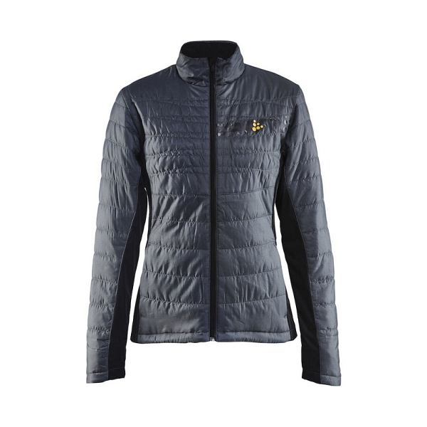 Protect Jacket - Women's