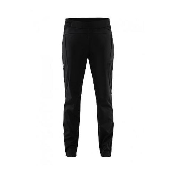 Force Pant - Women's