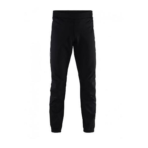 Force Pant - Men's