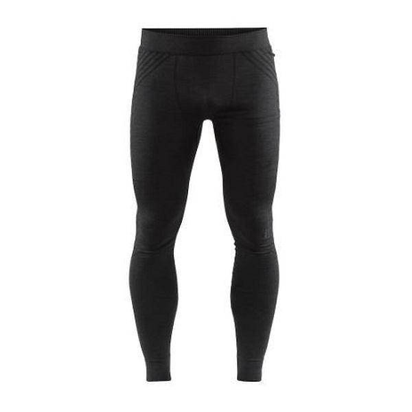 Fuseknit Comfort Pant - Men's