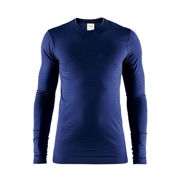 Warm Comfort Long Sleeve - Men's