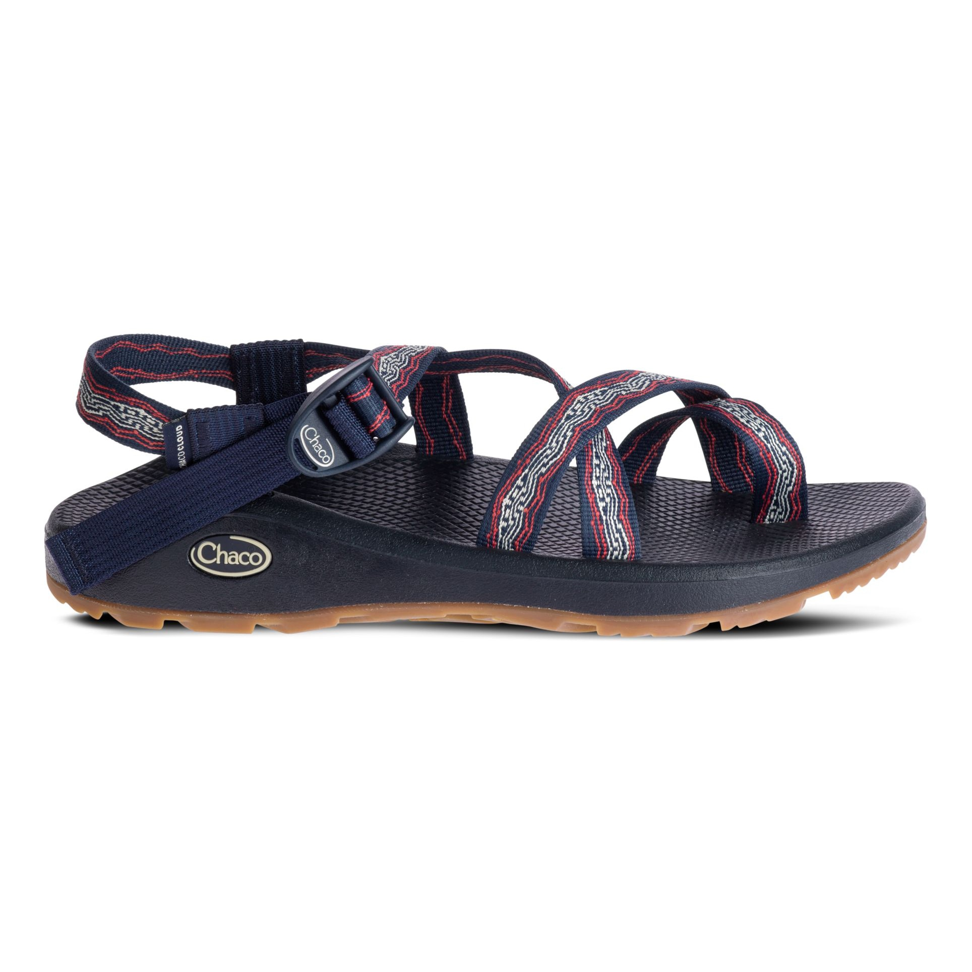 Z Cloud 2 Sandal - Men's