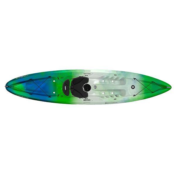 Tribe 11.5 Kayak