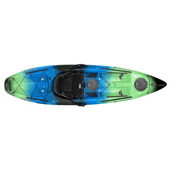 Tarpon 100 Kayak