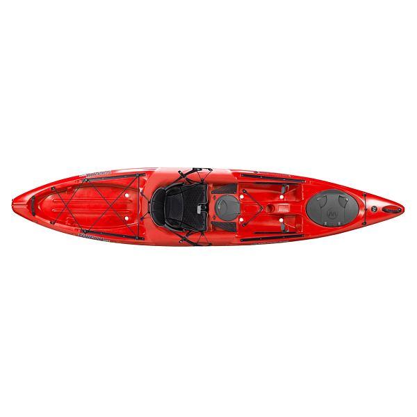 Tarpon 120 Kayak